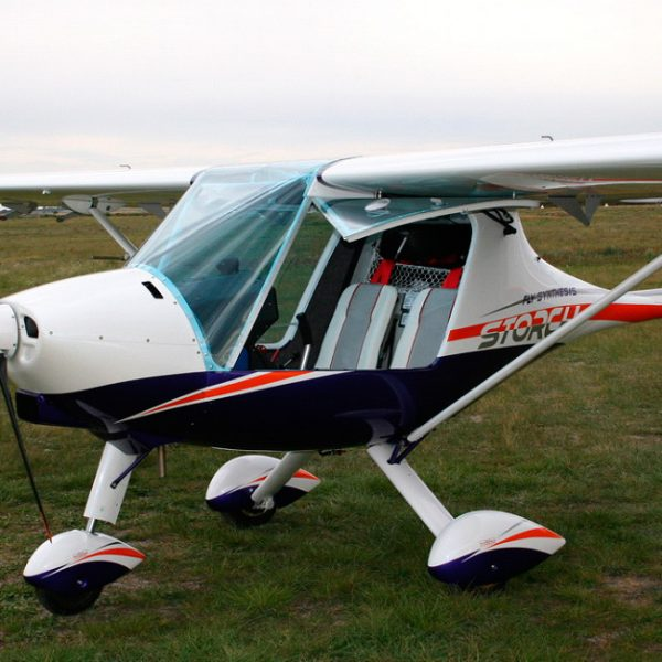 storch500