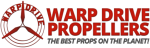 warpdrivepropellers